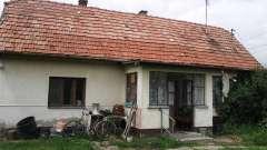 Eladó ház Derecskén
