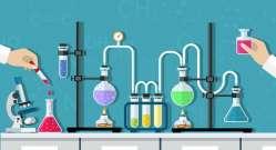 Kémia órák Kolozsváron