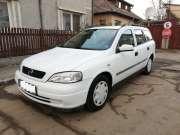 Opel Astra  Bármilyen