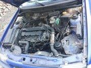 Opel Astra F 1700 TD dizel