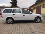 Opel Astra G Selection 16 benzin 2002