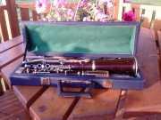 Tárogató hangszer eladó