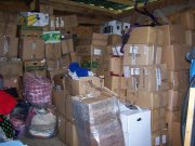 bdc3a7ae7d Több 1000 db ruha több 100 db cipő eladó