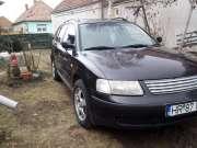 VW Passat 19tdi